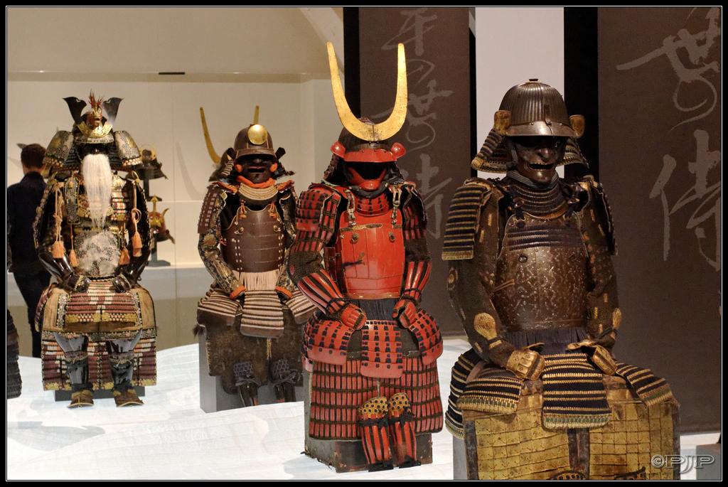 Exposition : Samouraï, 1000 ans d'histoire du Japon 20140627_232701_154642_IMGP6833_DxO_1024-400koMax