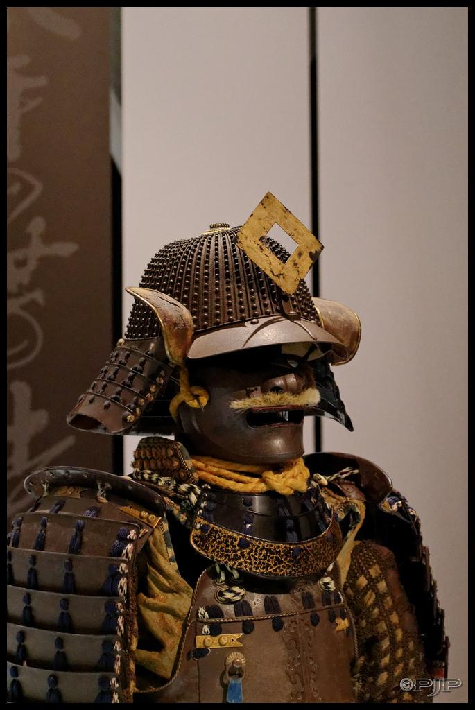 Exposition : Samouraï, 1000 ans d'histoire du Japon 20140627_232753_154650_IMGP6841_DxO_1024-400koMax