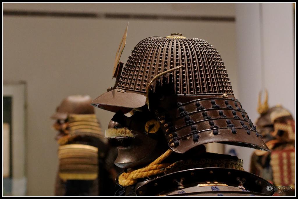 Exposition : Samouraï, 1000 ans d'histoire du Japon 20140627_232948_154662_IMGP6853_DxO_1024-400koMax