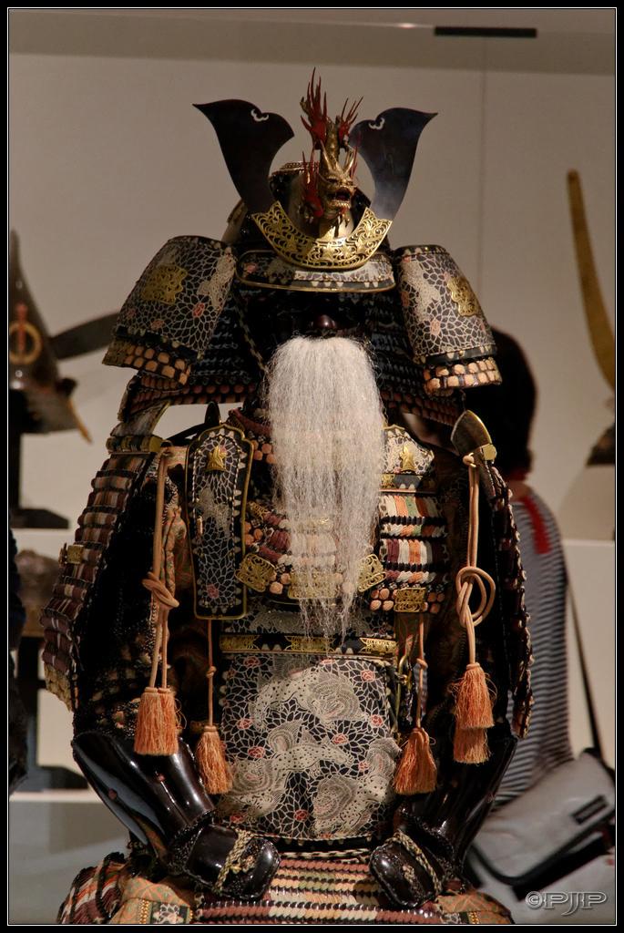 Exposition : Samouraï, 1000 ans d'histoire du Japon 20140627_235222_154778_IMGP6969_DxO_1024-400koMax