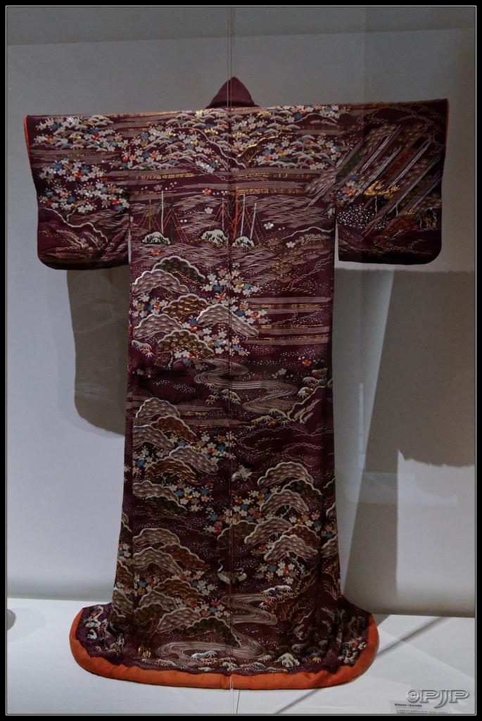 Exposition : Samouraï, 1000 ans d'histoire du Japon 20140627_235402_154787_IMGP6978_DxO_1024-400koMax