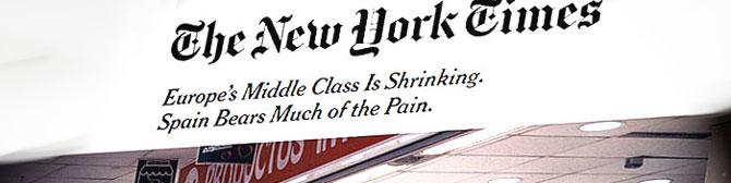 El New York Times y el cuento de las clases medias-trabajadoras españolas - artículo de Manuel Medina - publicado en Canarias semanal en febrero de 2019 4611_clases2