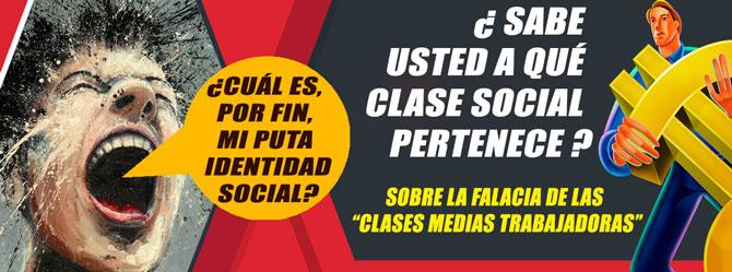 El New York Times y el cuento de las clases medias-trabajadoras españolas - artículo de Manuel Medina - publicado en Canarias semanal en febrero de 2019 8875_clases