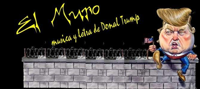 El muro de Trump: una coherente forma de guerra ideológica - Fernando Buen Abad Domínguez - enero de 2017 – publicado en Canarias Semanal Img_47895