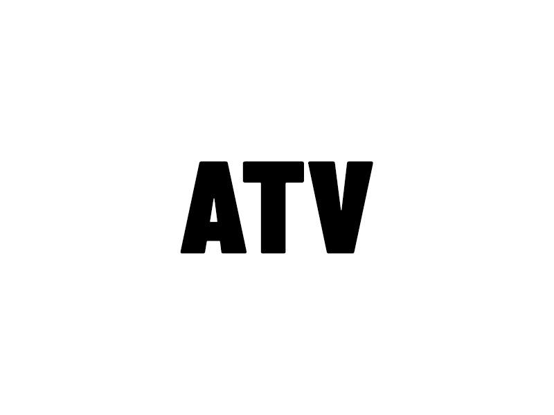 canlı tv izle 3