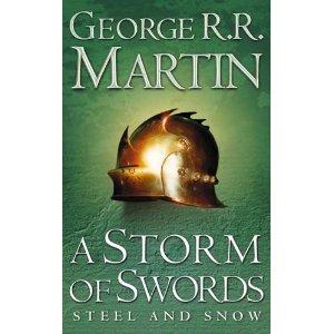 Que lisez-vous en ce moment ? - Page 3 Storm-of-swords2