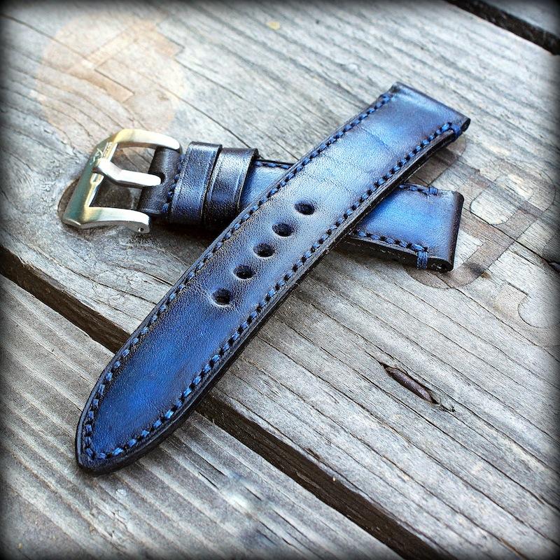 Feu de Eterna Kontiki - Page 4 Bracelet-montre-patin%C3%A9-lofoten-3
