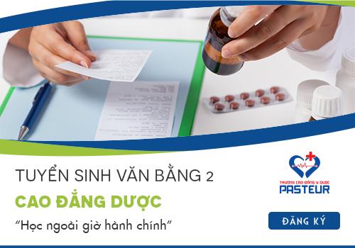 Diễn đàn rao vặt: Tại tphcm thì ưu thế học văn bằng 2 cao đẳng dược như thế nào Tuyen-sinh-van-bang-2-cao-dang-duoc-pasteur