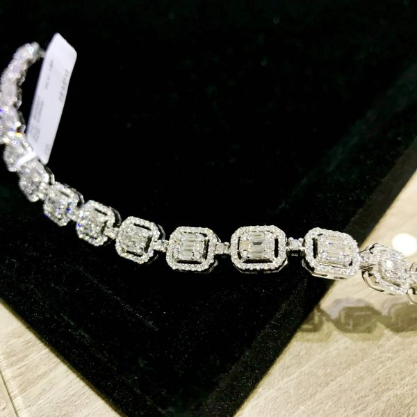 Công dụng của kim cương  8-600x600