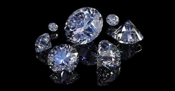 Công dụng của kim cương  9-600x313