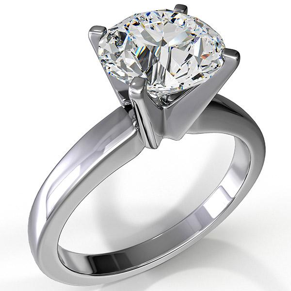 Nhẫn kim cương: Vẻ đẹp vượt thời gian Nhan-kim-cuong-ve-dep-vuot-thoi-gian-2