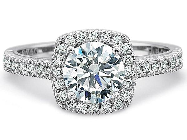 Nhẫn kim cương: Vẻ đẹp vượt thời gian Nhan-kim-cuong-ve-dep-vuot-thoi-gian-4