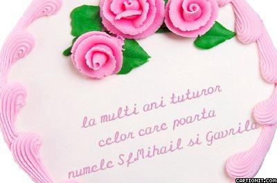 La multi ani de Sf Mihail si Gavril! - Pagina 2 Captionit0033039205D30