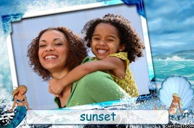 اجمل موقع الكتابة على الصور بأشكال مميزة جدا Captionit4201936574B82