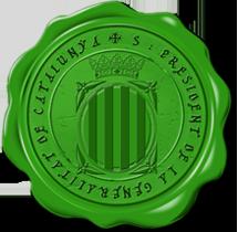 Decret/Llei de salaris mínims del Principat Pres_v