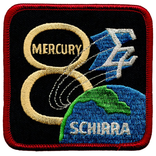 Mercury-Atlas MA-8/Sigma 7 - (03.10.1962) 149219526114_m