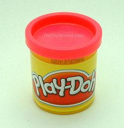 Ou trouver des figurines ? 250px-play-doh-pot