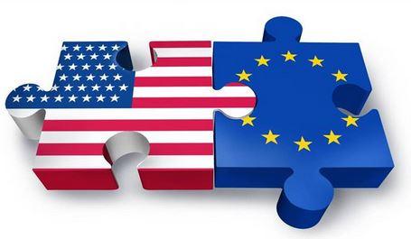 Europeas 2014. - Página 3 TTIP