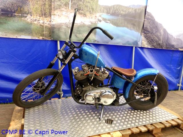 Old Skool Bike & Car Show, Laarne, 16 septembre 2018 2_77_orig
