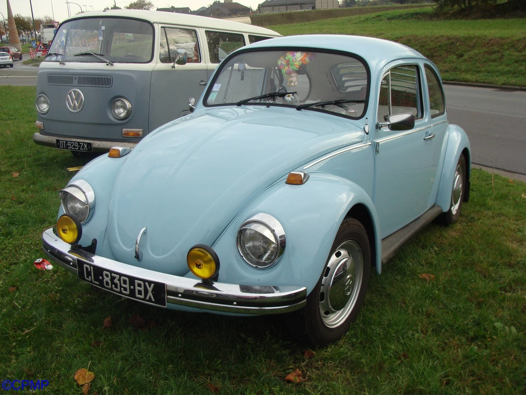3ème anniversaire CARS and BURGER Moucrons Dsc06698_orig