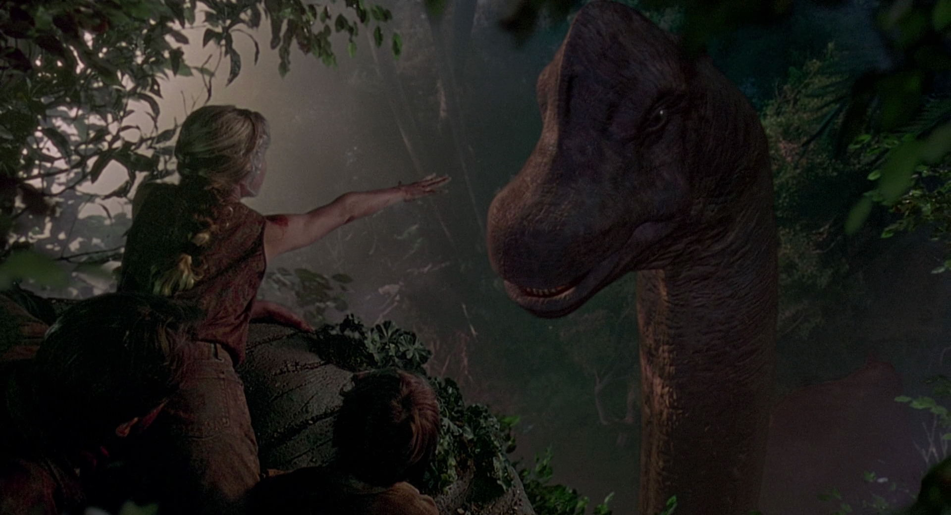 Best and worst moments of CGI in the JP quadrilogy? Jurassic-park-movie-screencaps.com-10675