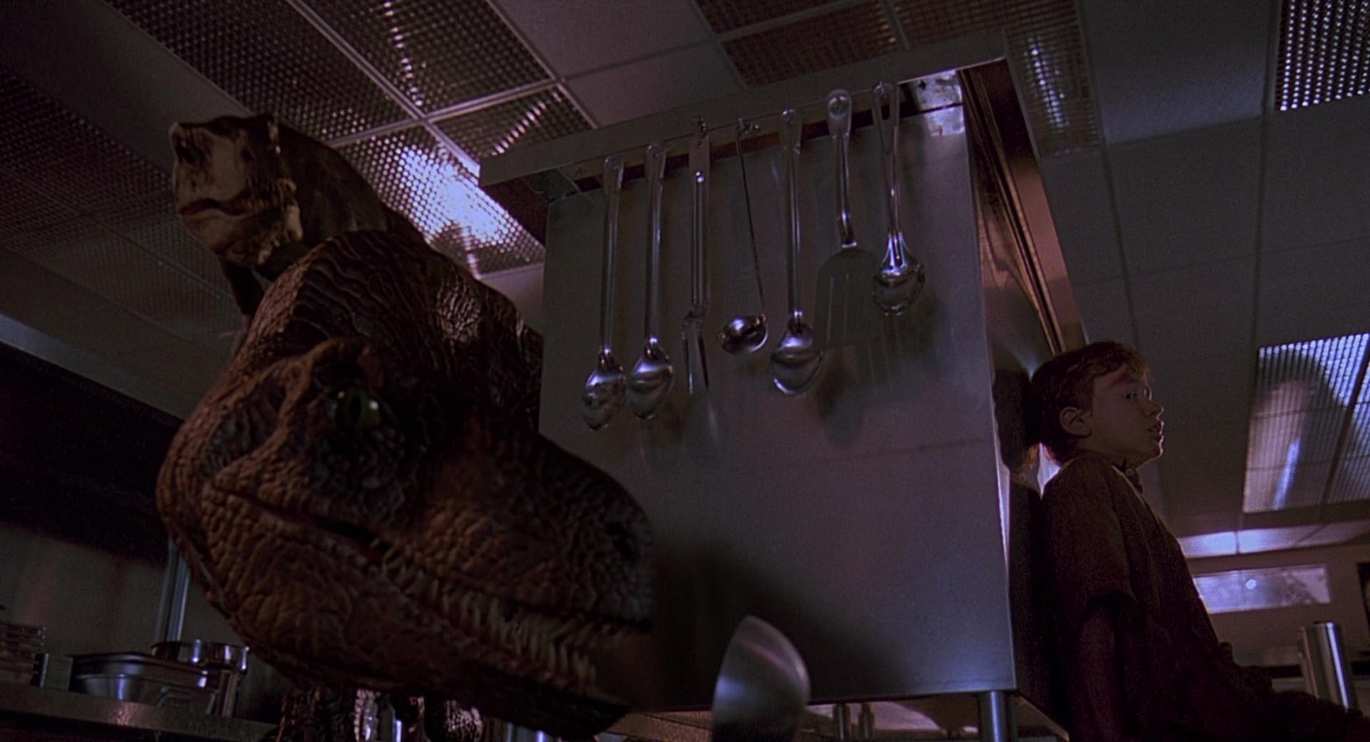 Best and worst moments of CGI in the JP quadrilogy? Jurassic-park-movie-screencaps.com-13189