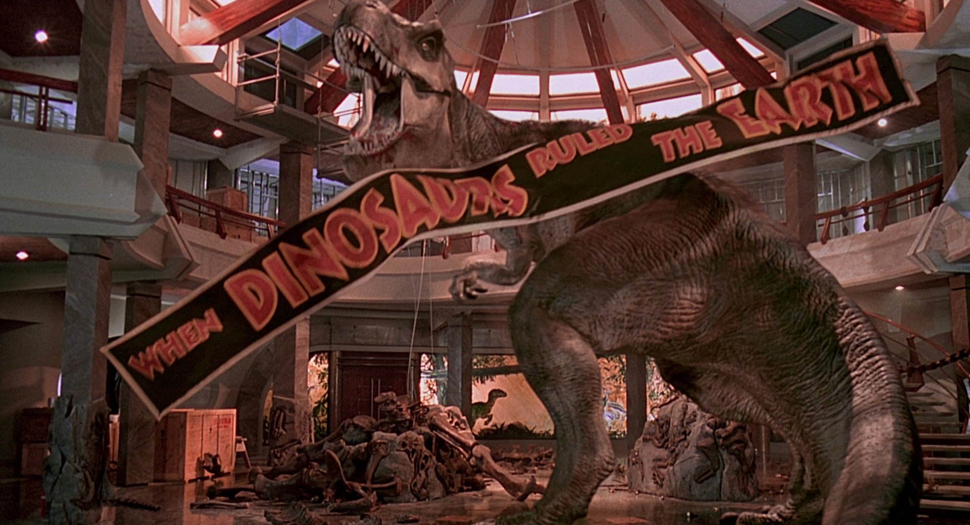 Best and worst moments of CGI in the JP quadrilogy? Jurassic-park-movie-screencaps.com-14047