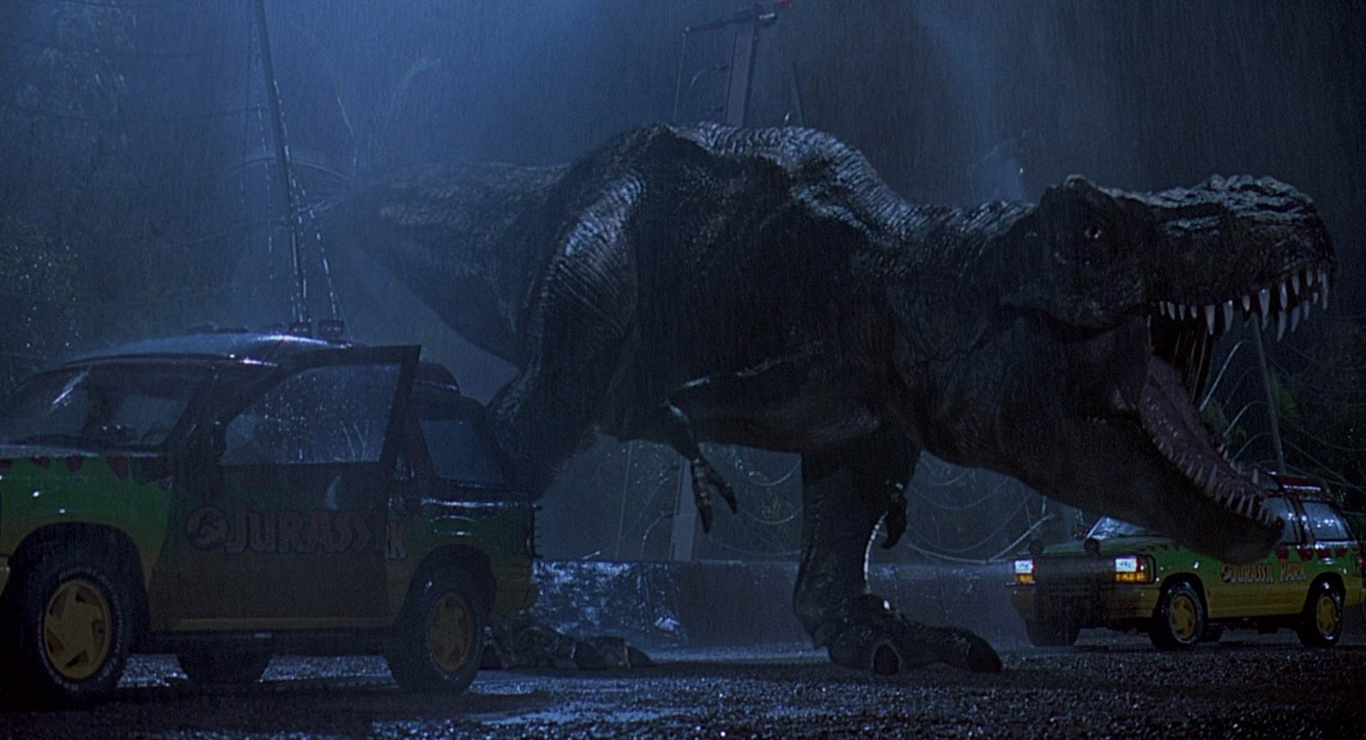 Best and worst moments of CGI in the JP quadrilogy? Jurassic-park-movie-screencaps.com-7596