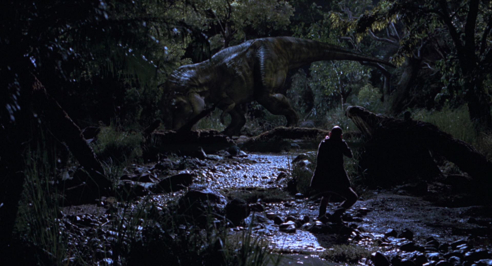 The Lost World Jurassic Park Screencaps are here Jurassic-lost-world-movie-screencaps.com-10061