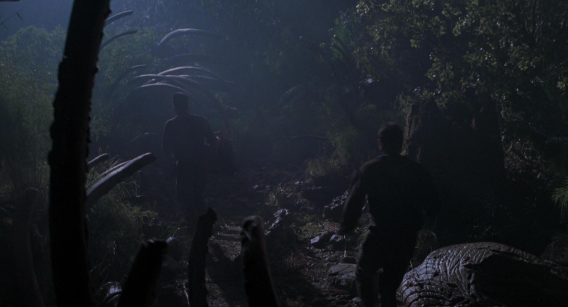 The Lost World Jurassic Park Screencaps are here Jurassic-lost-world-movie-screencaps.com-10501