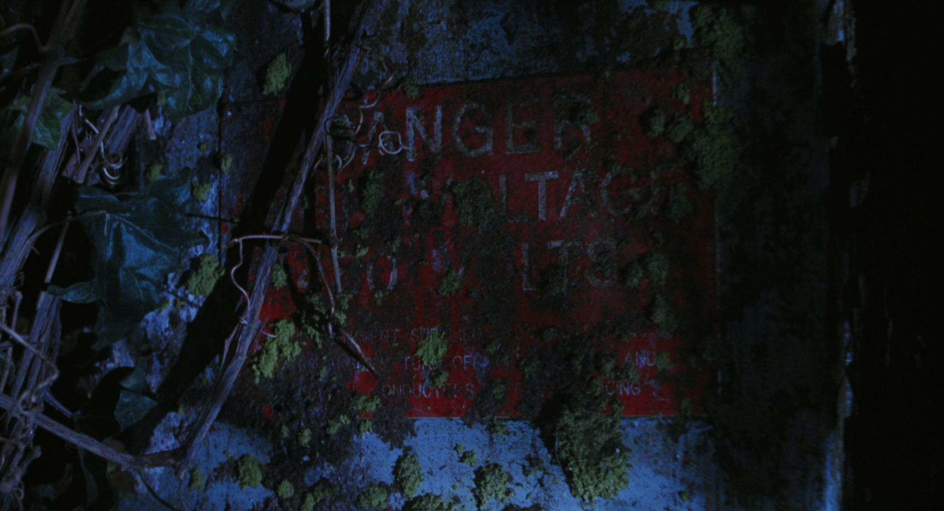 The Lost World Jurassic Park Screencaps are here Jurassic-lost-world-movie-screencaps.com-10737