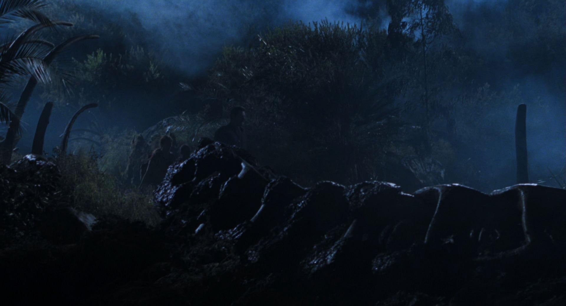 The Lost World Jurassic Park Screencaps are here Jurassic-lost-world-movie-screencaps.com-10891