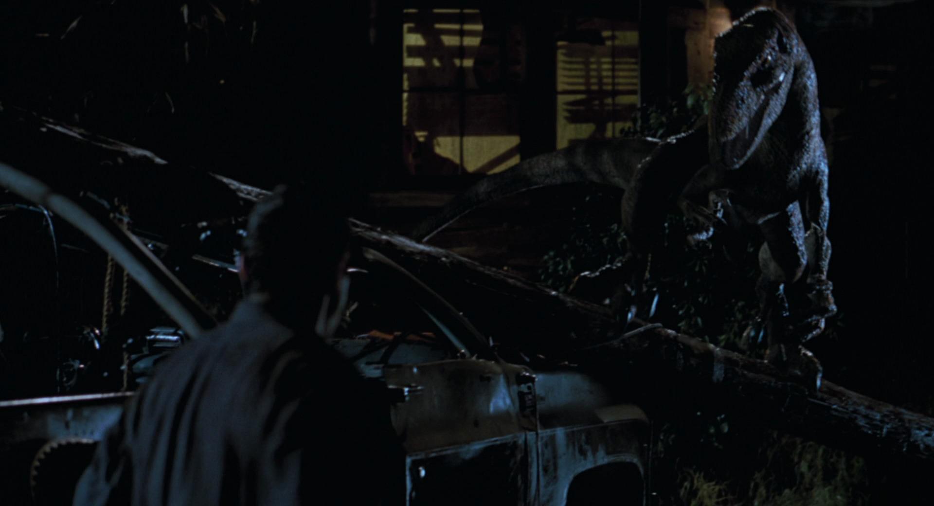 The Lost World Jurassic Park Screencaps are here Jurassic-lost-world-movie-screencaps.com-11078