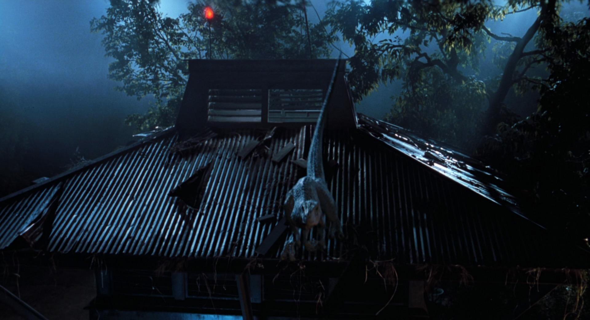 The Lost World Jurassic Park Screencaps are here Jurassic-lost-world-movie-screencaps.com-11527