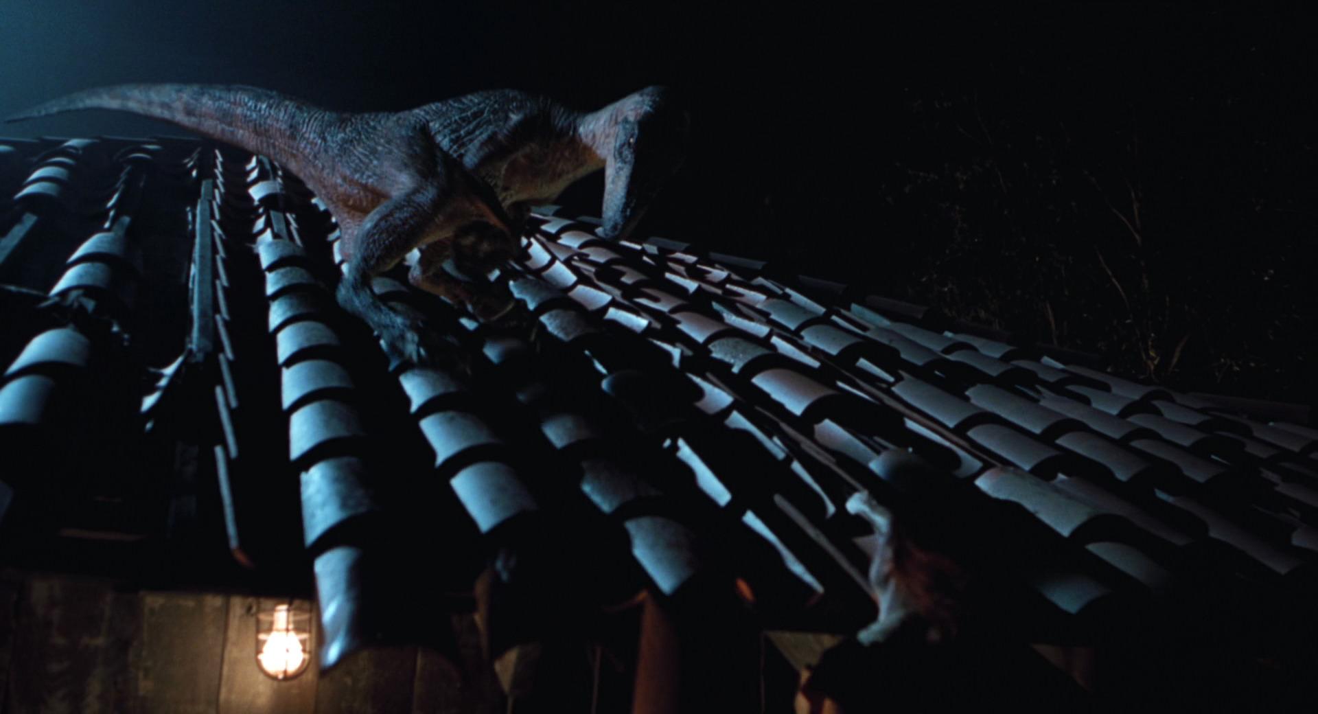 The Lost World Jurassic Park Screencaps are here Jurassic-lost-world-movie-screencaps.com-11584