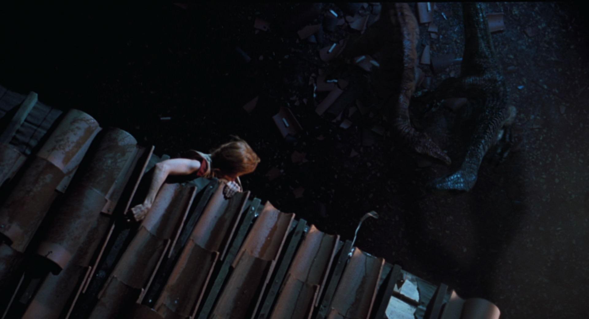 The Lost World Jurassic Park Screencaps are here Jurassic-lost-world-movie-screencaps.com-11592
