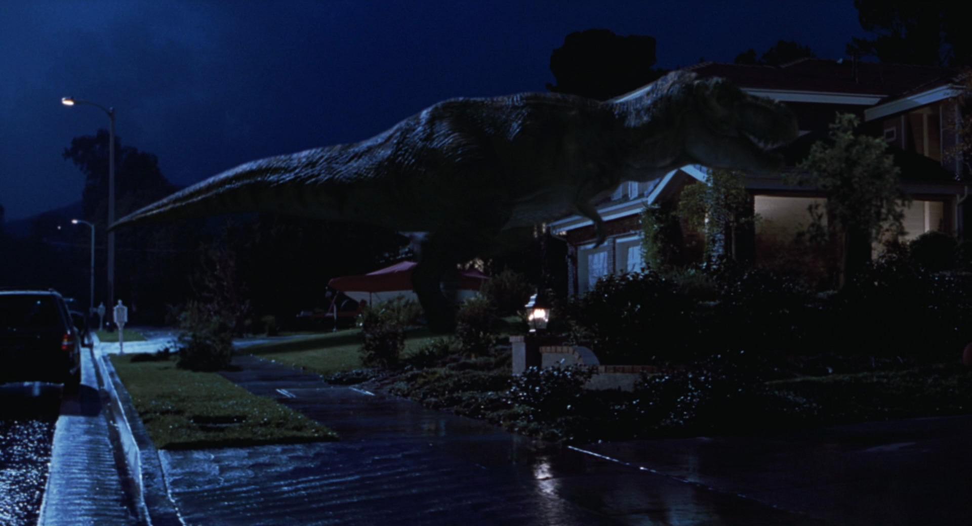 The Lost World Jurassic Park Screencaps are here Jurassic-lost-world-movie-screencaps.com-12919
