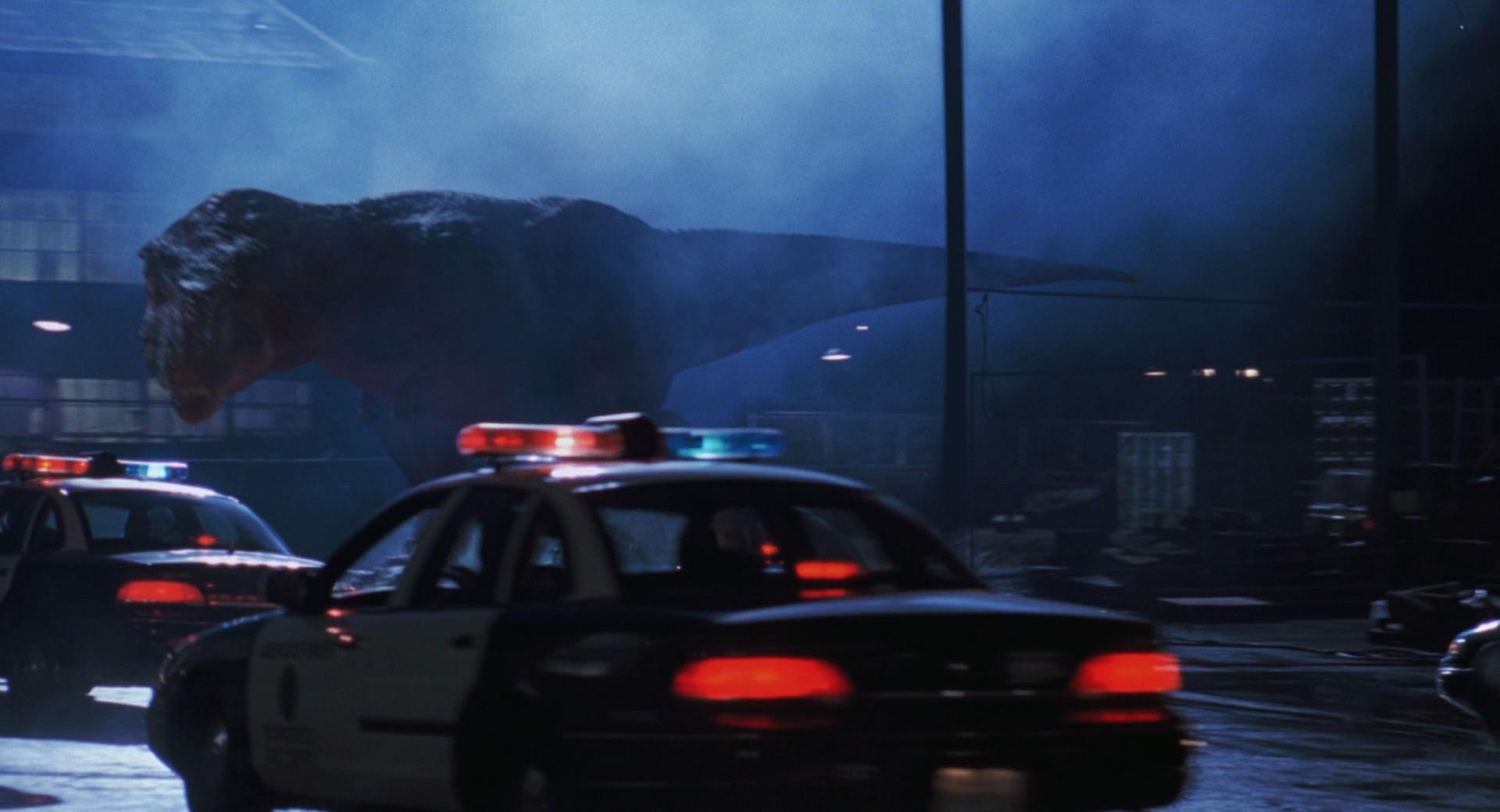 The Lost World Jurassic Park Screencaps are here Jurassic-lost-world-movie-screencaps.com-13610