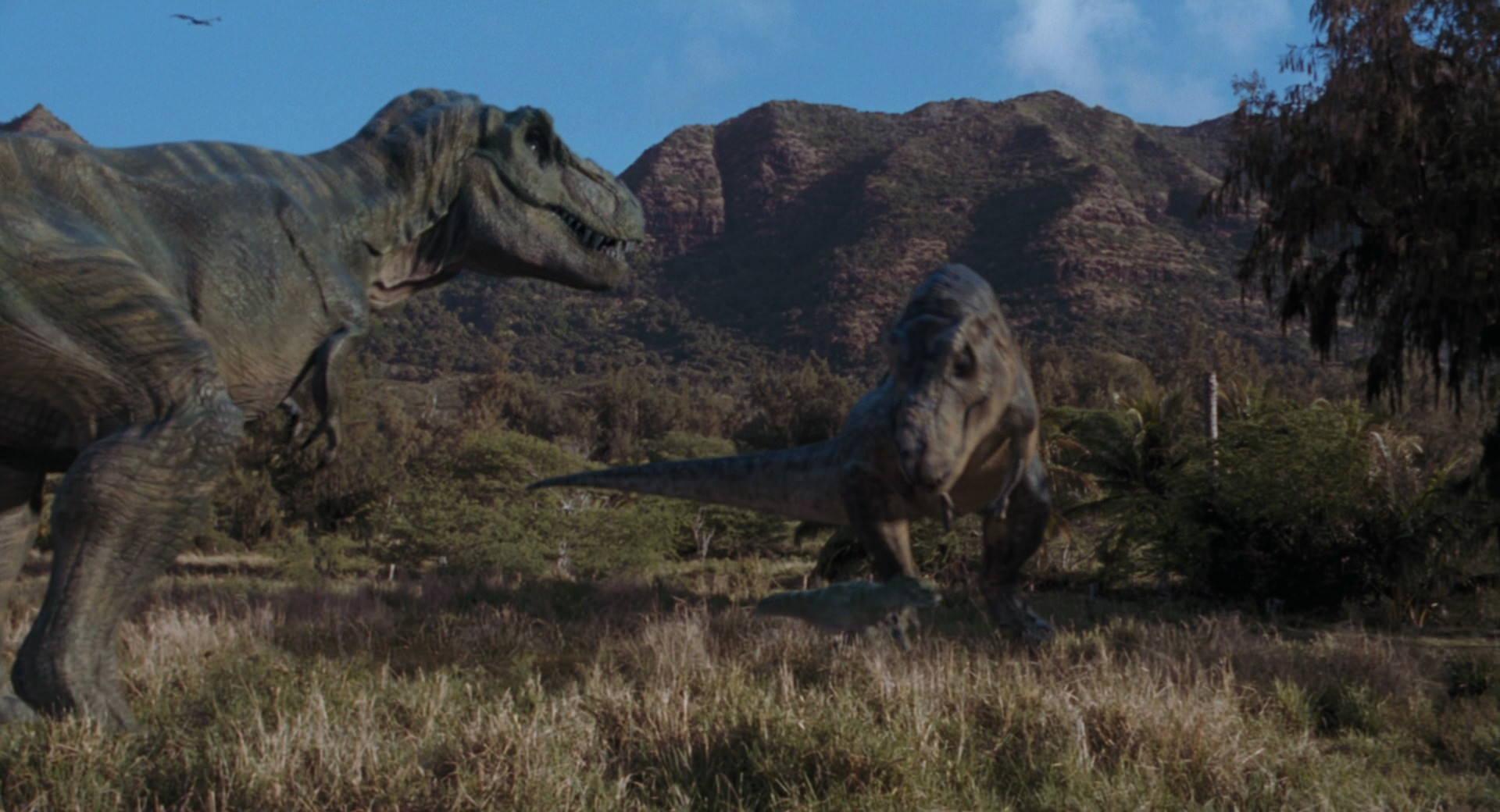The Lost World Jurassic Park Screencaps are here Jurassic-lost-world-movie-screencaps.com-14435