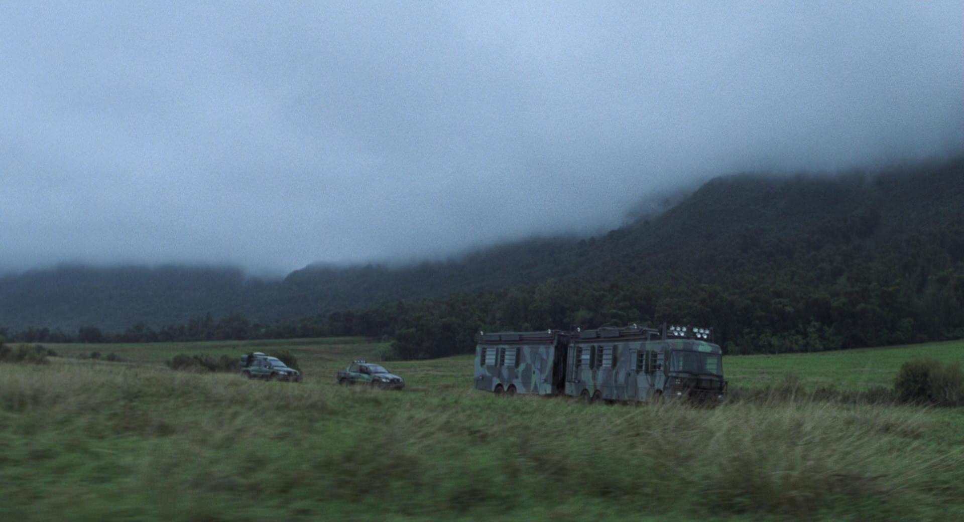 The Lost World Jurassic Park Screencaps are here Jurassic-lost-world-movie-screencaps.com-2471