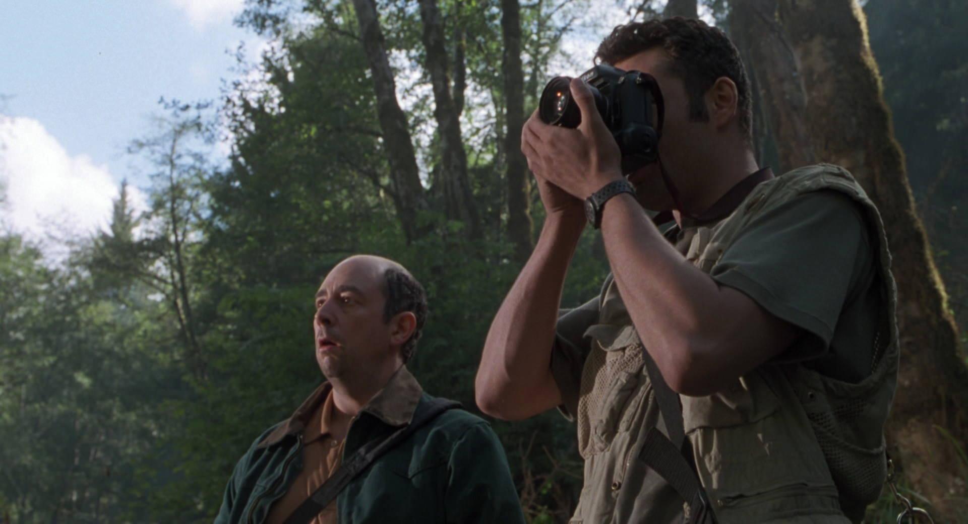 The Lost World Jurassic Park Screencaps are here Jurassic-lost-world-movie-screencaps.com-2682