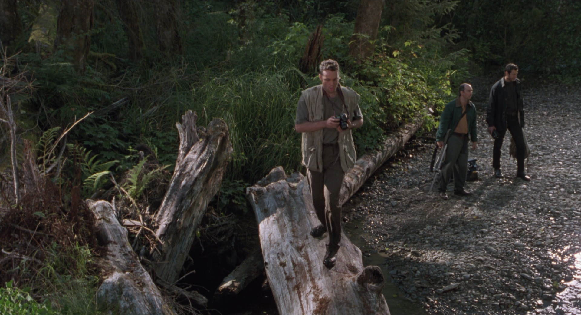 The Lost World Jurassic Park Screencaps are here Jurassic-lost-world-movie-screencaps.com-2699