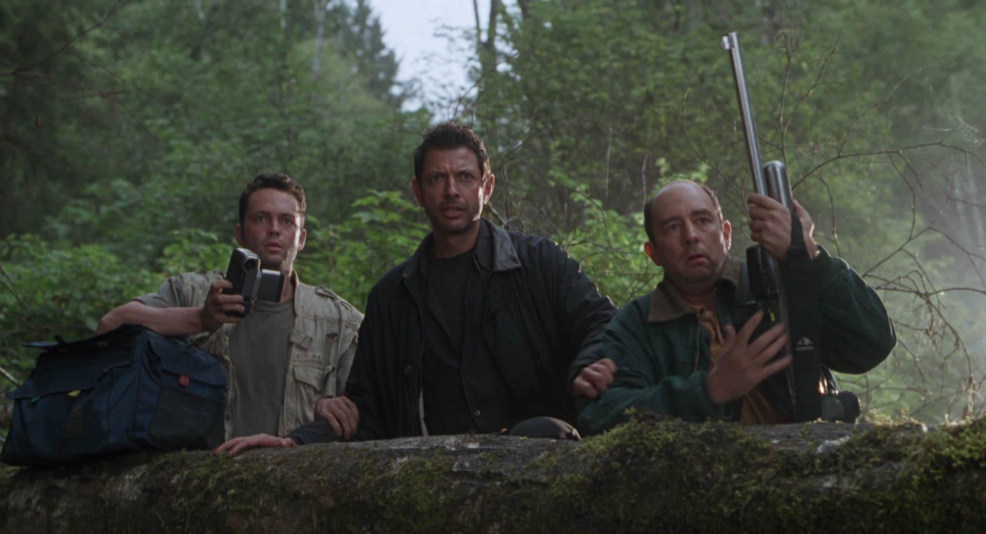 The Lost World Jurassic Park Screencaps are here Jurassic-lost-world-movie-screencaps.com-3127