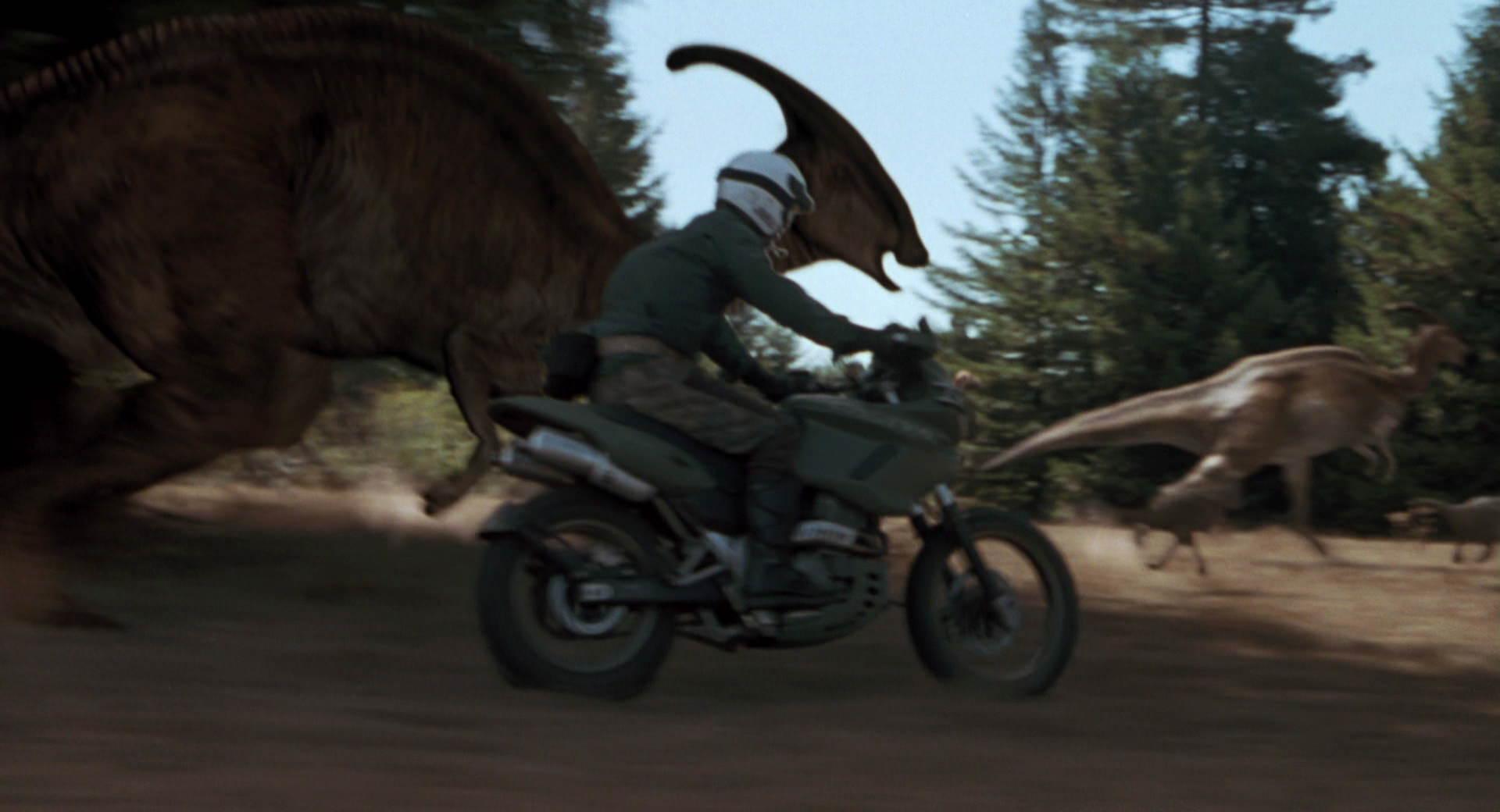 The Lost World Jurassic Park Screencaps are here Jurassic-lost-world-movie-screencaps.com-4141