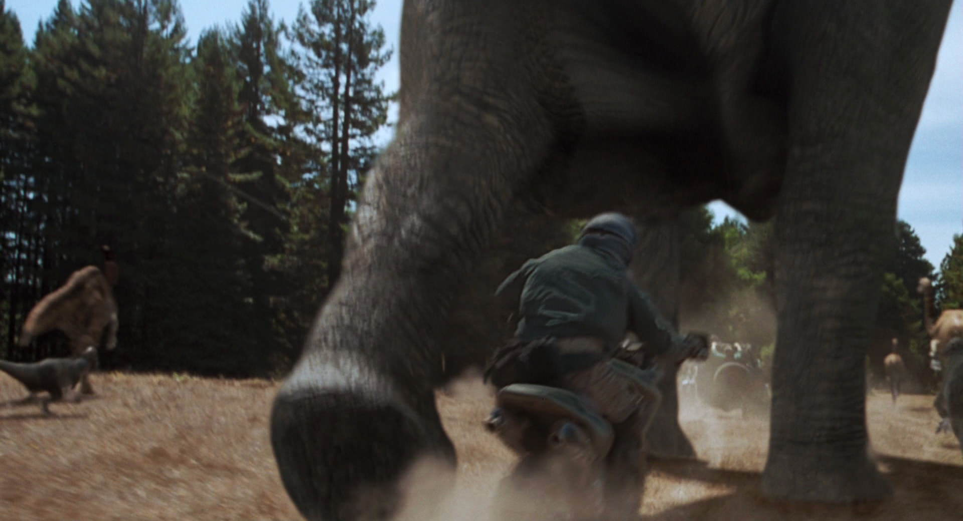Best and worst moments of CGI in the JP quadrilogy? Jurassic-lost-world-movie-screencaps.com-4173