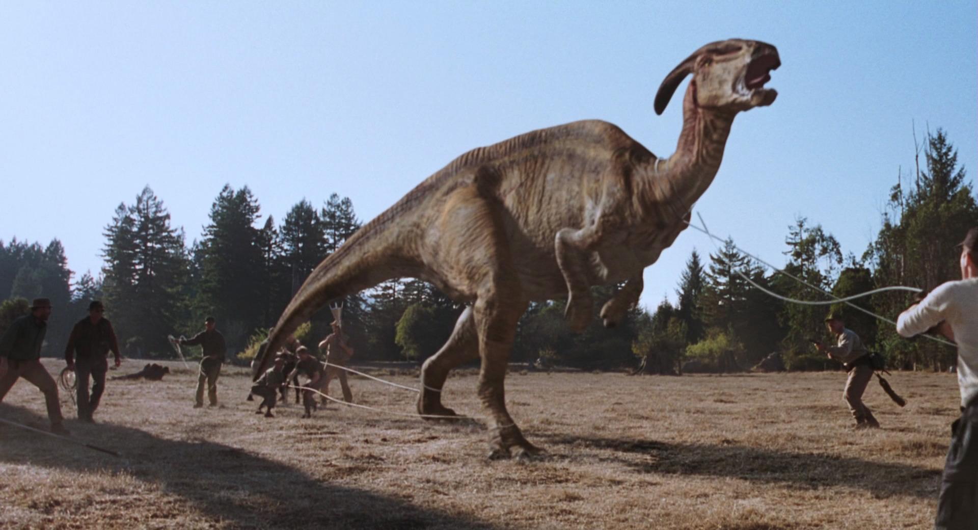 The Lost World Jurassic Park Screencaps are here Jurassic-lost-world-movie-screencaps.com-4545