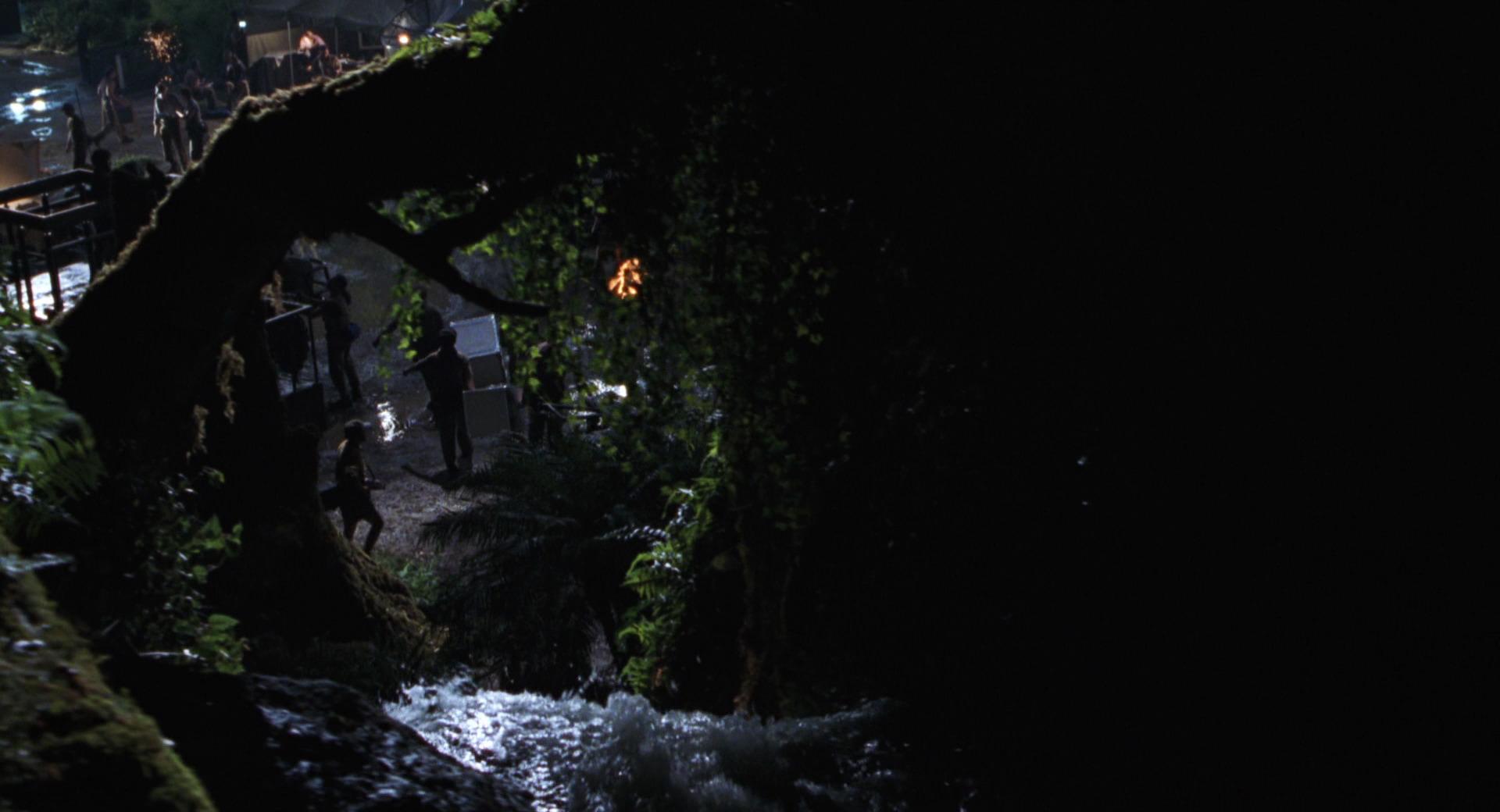 The Lost World Jurassic Park Screencaps are here Jurassic-lost-world-movie-screencaps.com-4932