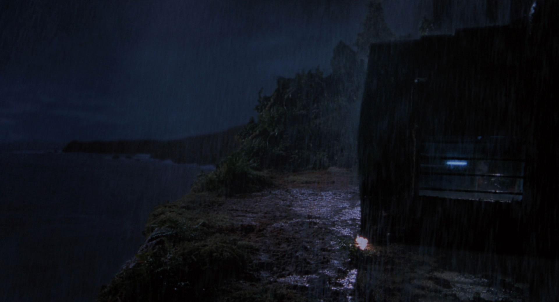 The Lost World Jurassic Park Screencaps are here Jurassic-lost-world-movie-screencaps.com-6735
