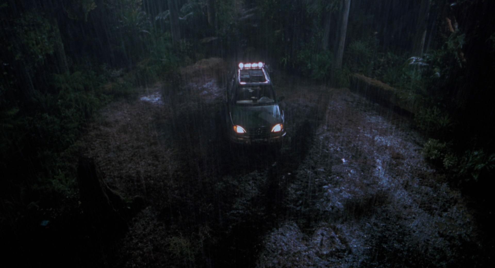 The Lost World Jurassic Park Screencaps are here Jurassic-lost-world-movie-screencaps.com-7087