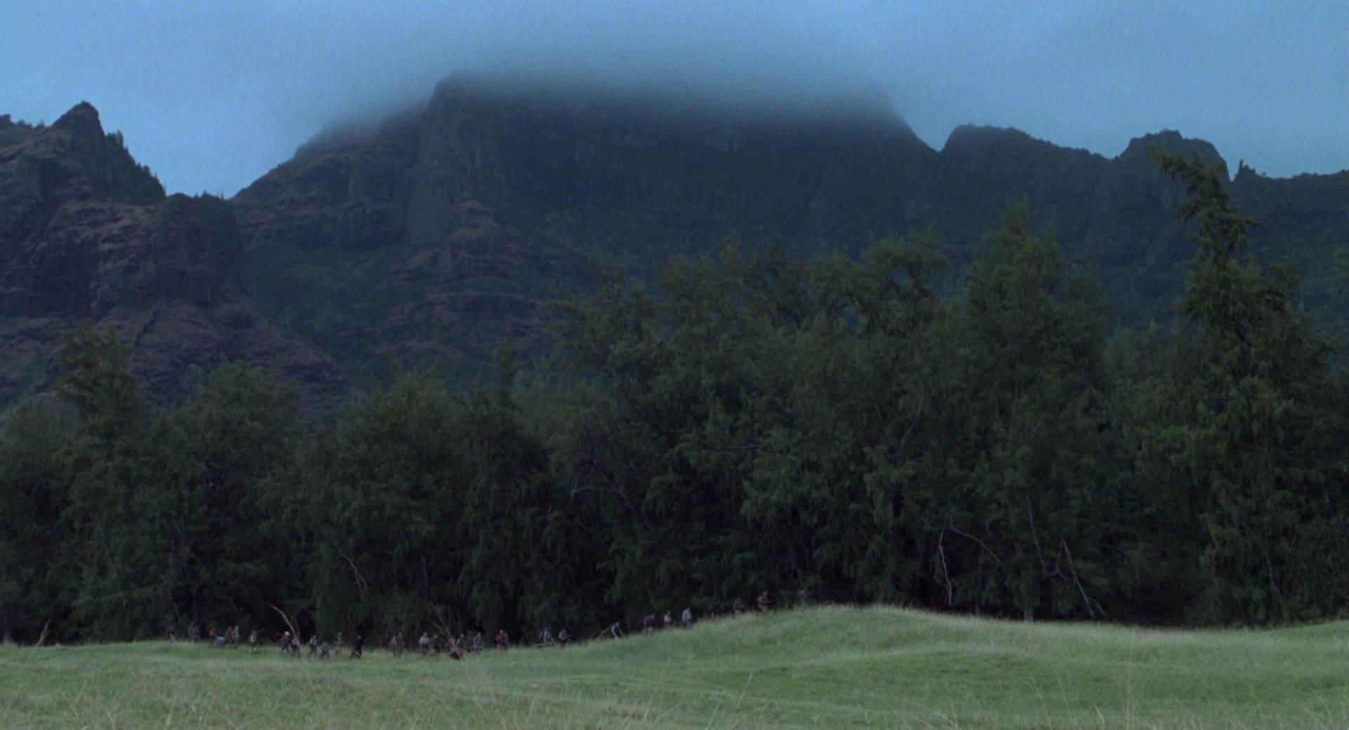 The Lost World Jurassic Park Screencaps are here Jurassic-lost-world-movie-screencaps.com-8471